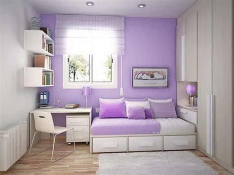 Light Purple Bedrooms Light Purple Room Lavender Lilac Home Design Kid And