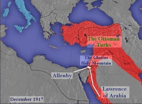 The Ottoman Turks Conquered All Of The Following Except Daneleven806