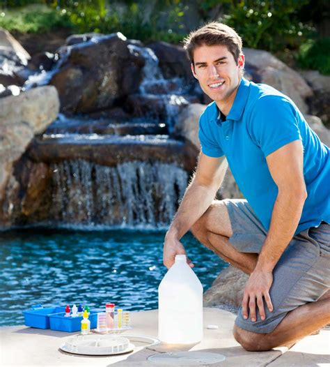 pool maintenance cypress texas history cypress pool service repair 281 758 0832