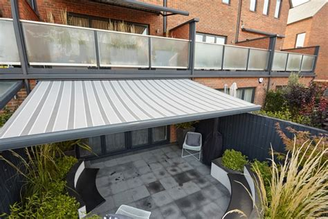 manual awnings manual awnings southton hshire awningsouth
