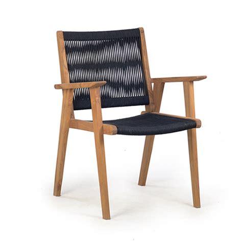 Vega Slat Armchair Outdoor Dining Chair Satara Australia Outdoor Dining Chairs Australia