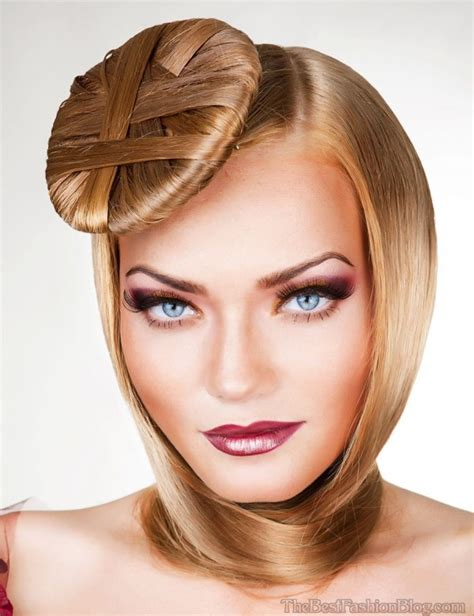hairstyle for ball head hairstyle for ball head hair accessories for special