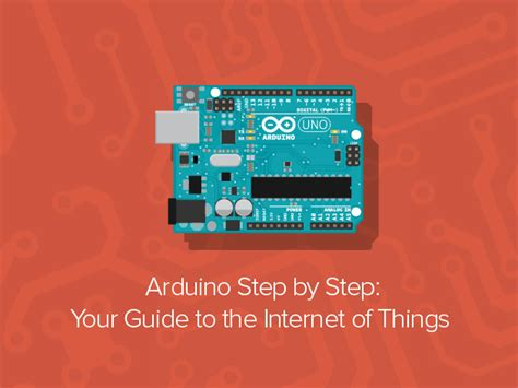 Arduino Step By Step Your Complete Guide complete arduino starter kit course bundle tnw deals