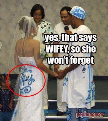Wedding Attire No Nos by 180 Best Wedding No Nos Images On