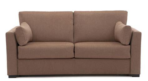 futon y diseño design 187 sof 225 cama ancho 1 90 las mejores ideas e