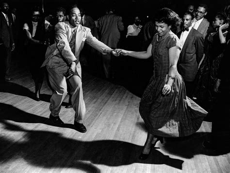 savoy swing dance in harlem they re still dancing the original swing