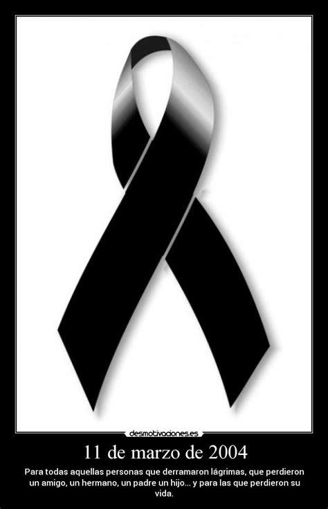 imagenes de luto para un hijo usuario roxiio1994 desmotivaciones