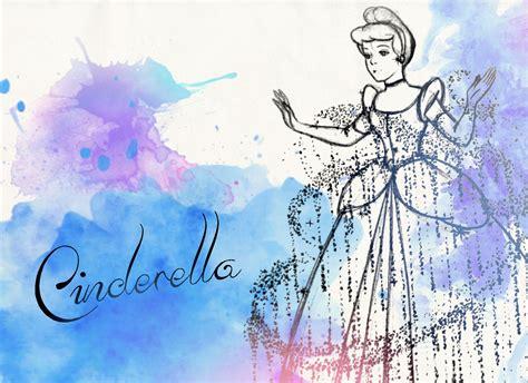 cinderella film in urdu dailymotion cinderella cartoon in urdu dailymotion full movie 1950