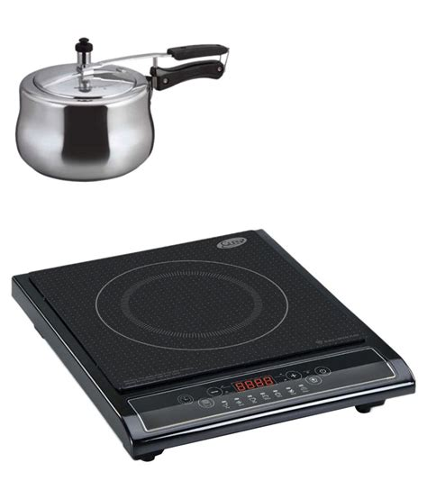 induction cooker from snapdeal glen induction cooker price at flipkart snapdeal ebay glen induction cooker starting