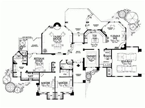 Pueblo Style House Plans pueblo house plans photos