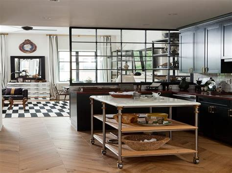 nate berkus kitchen nate berkus the wonderful world of interior design
