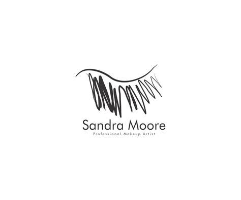 makeup artist logo design decker makeup artist logo designs makeup vidalondon