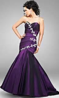 purple dresses for weddings purple mermaid wedding dresscherry cherry