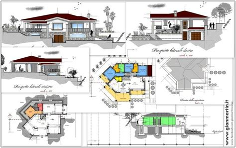 plant layout google sketchup 62 best images about sketchup on pinterest architecture