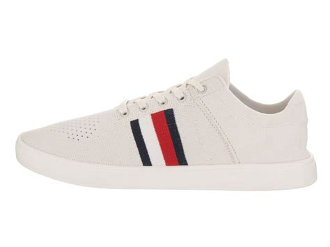 hilfiger basketball shoes hilfiger basketball shoes 28 images hilfiger
