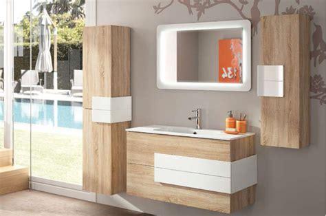 mobili bagno parma emejing arredo bagno parma ideas acrylicgiftware us