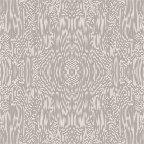 wood pattern photoshop tutorial wood patterns photoshop woodworking projects plans