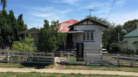 rent to buy houses qld rent to buy houses in brisbane 28 images sabbaticalhomes brisbane australia home