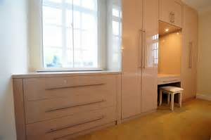 dressing table wardrobes search massinger st