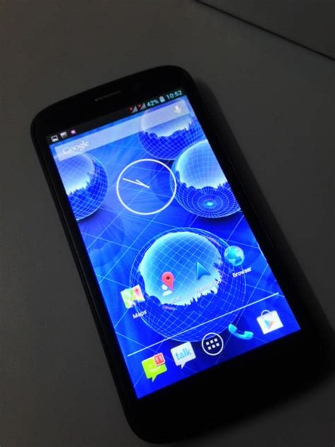 themes for spice mi 535 review spice mi 535 stellar pinnacle pro