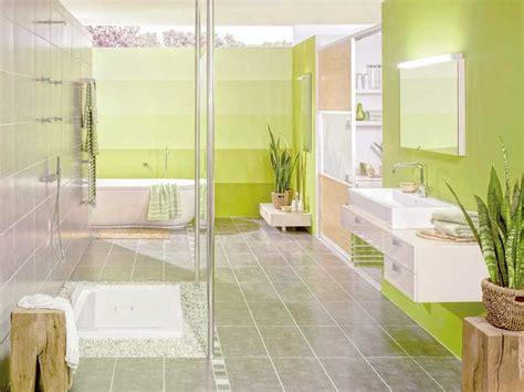 moderne badgestaltung ideen moderne badgestaltung beispiele moderne badgestaltung