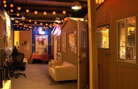 pixar offices pixar offices credits pixar tour by veerle pieters