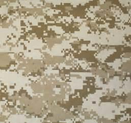 camouflage cotton army camo bandanas dozen ebay