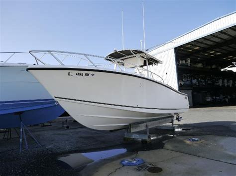 mako 284 center console boats mako 284 center console boats for sale