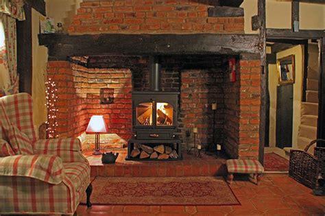wood burning stove fireplace designs inglenook fireplace inglenook fireplaces