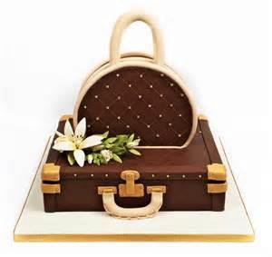 truly scrumptious designer cakes