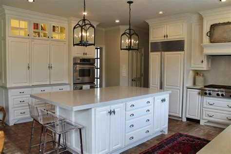 what is a gable in kitchen cabinets what is a gable in kitchen cabinets terminology 25 years
