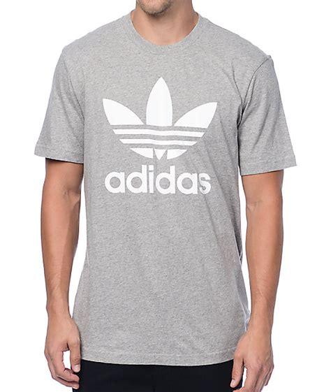 buy gt adidas classic shirt