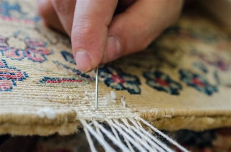 rug cleaning orlando rug care and a journey into mysterious worlds of area rug cleaning orlando fl