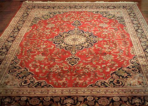 nejad rugs authentic handmade rugs investment quality rugs by nejad