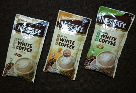 Kemasan Kopi Sachet bagaimana cara agar kopi tak hilang aromanya dalam kemasan aluminium foil