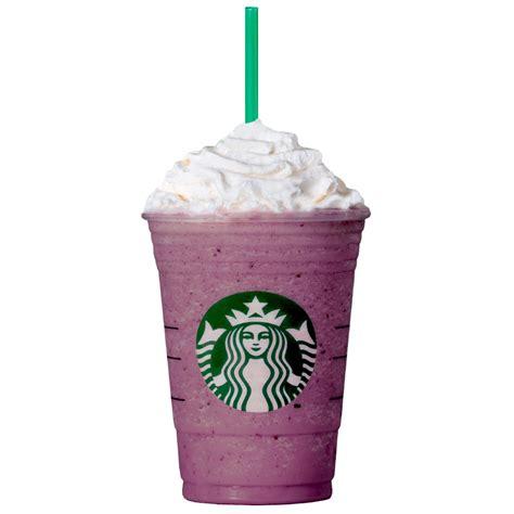 Coffee Frappuccino starbucks go frappuccino review popsugar food