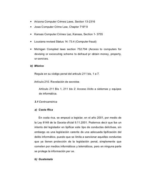 penal code section 211 34849363 aproximacion legal al tratamiento de los delitos