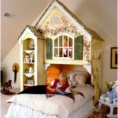 small beds for kids home design 79 appealing small beds for kidss