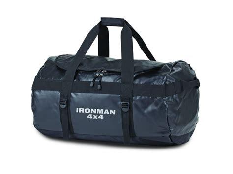 Rooftop Stroge Bag Ironman 500l ironman 4x4 explorer duffle bag superior engineering
