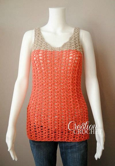 pattern free top 152 best images about crochet tank top halter top on