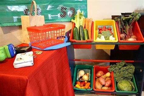 stand and learn activity best 25 vegetable stand ideas on pinterest