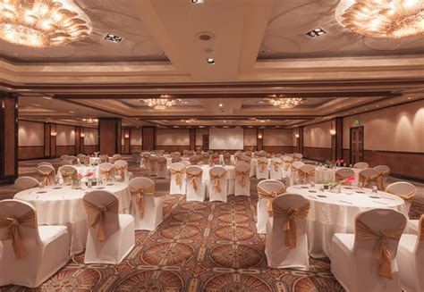 Top Wedding Venues in Bangalore   Blog