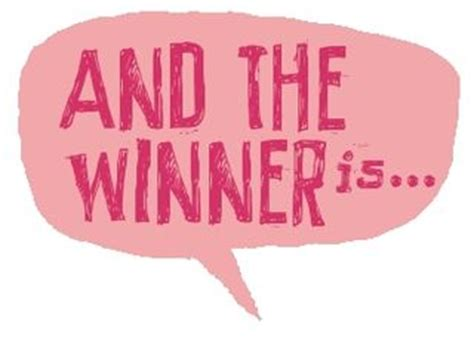 And The Wiiiiinner Is by Piano By Ear The Winner Is Melanie Spanswick