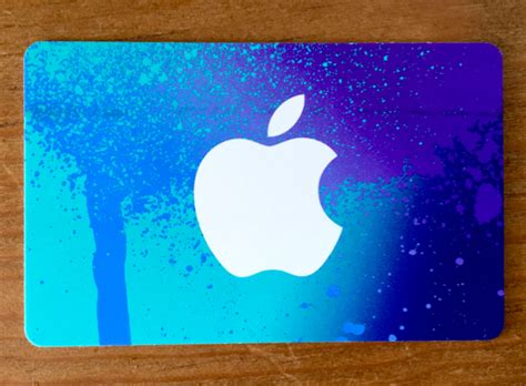 Easy Way To Get Itunes Gift Cards - free itunes gift card get free music and movies the frugal girls