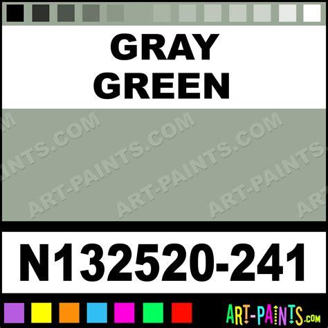 gray green oil landscape 24 pastel paints n132520 241 gray green oil landscape 24 pastel paints n132520 241