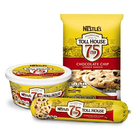toll house cookie dough target nestle toll house cookie dough only 1 become a coupon queen