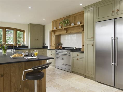 design kitchens kitchens of high quality but low price kitchen design