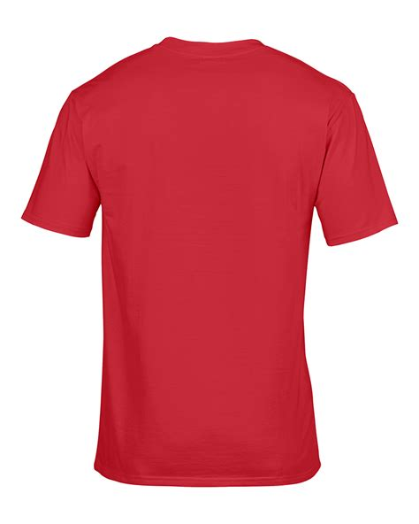 R Tshirt plain t shirt front and back www pixshark