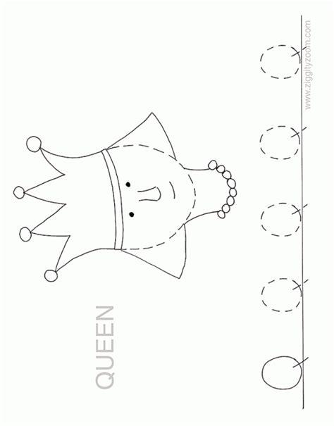preschool printable letter q zz alphabet worksheet letter q alphabet worksheets