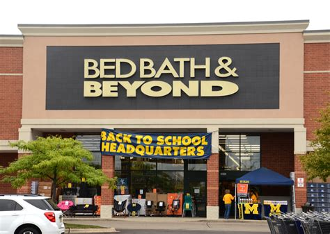 bed bath and beyond forum bed bath and beyond sugarhouse 28 images bed bath